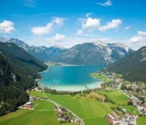 Achensee © mytrade1